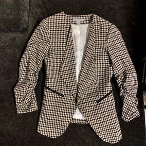 H&M office jacket